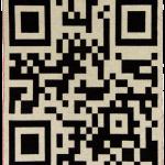 QR Code – NKD (front)