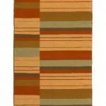 Sedona - wool rug by Nancy Kennedy